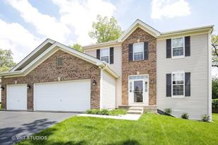 403 Elm Ridge Court - Photo 1