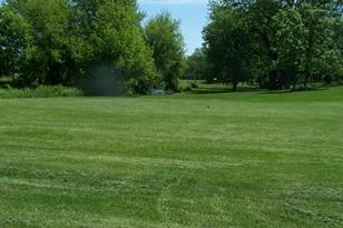 590 Indian Creek Drive - Photo 1