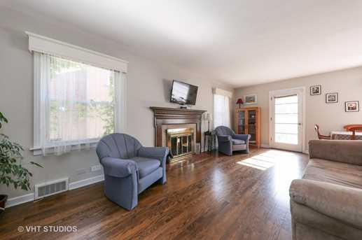 585 South Stratford Avenue - Photo 2
