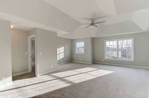 1390 Independence Avenue - Photo 10