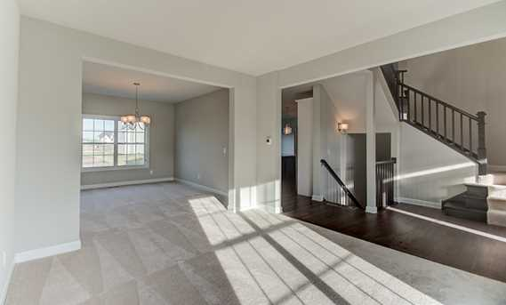 1390 Independence Avenue - Photo 4
