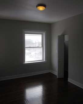 2647 West Potomac Avenue - Photo 10