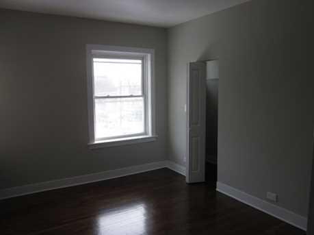 2647 West Potomac Avenue - Photo 20