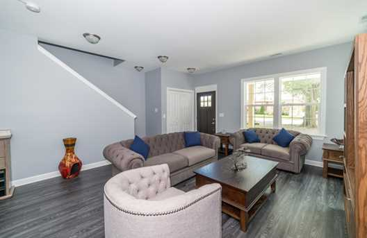 7620 West 63rd Place - Photo 4