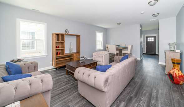 7620 West 63rd Place - Photo 2