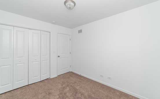 7622 West 63rd Place - Photo 12