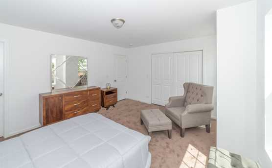 7622 West 63rd Place - Photo 20