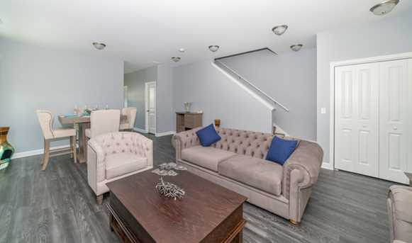 7504 West 63rd Place - Photo 4