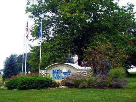 Lot 825 Brookside Drive - Photo 4
