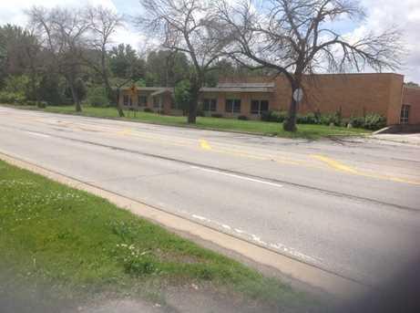 14820 Kedzie Avenue - Photo 2