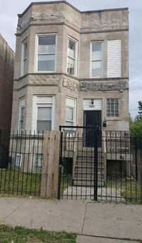 3931 West Arthington Street - Photo 1