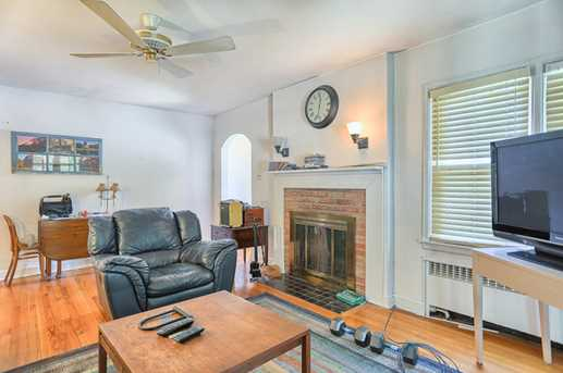 702 South Prospect Avenue - Photo 4