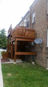 5501 West Haddon Avenue - Photo 4