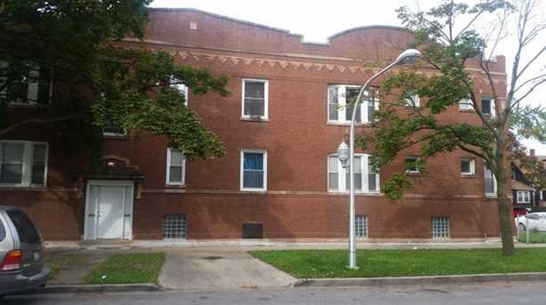 5501 West Haddon Avenue - Photo 2