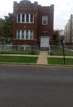 5501 West Haddon Avenue - Photo 1