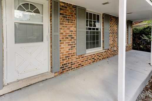 633 Pinecroft Drive - Photo 18