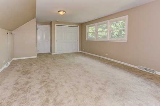633 Pinecroft Drive - Photo 12