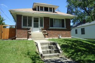 817 Croghan Avenue - Photo 1