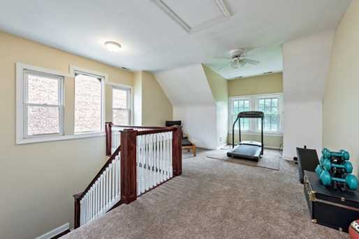 1452 West Fargo Avenue - Photo 30