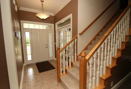 246 Jones Way - Photo 4