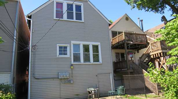 2234 West Barry Ave - Photo 2