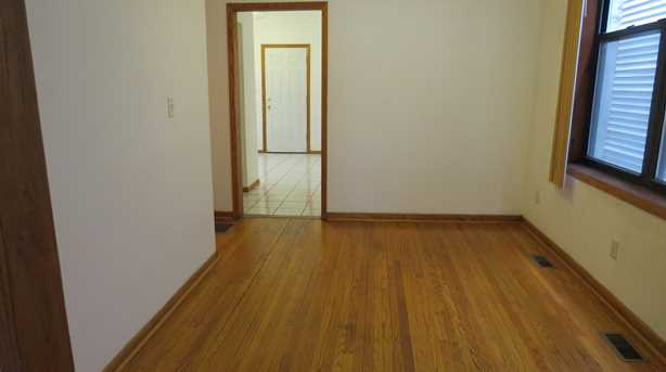 2234 West Barry Ave - Photo 10