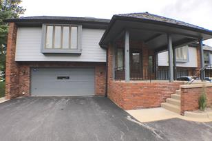 220 Red Top Drive - Photo 1