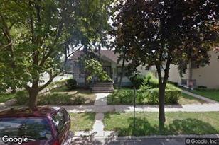 14601 Des Plaines Street - Photo 1