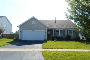 608 Country Brook Lane - Photo 1