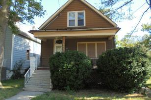 27 East 138th Street - Photo 1