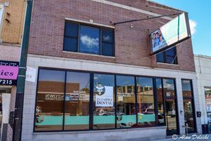 5931 West Lawrence Avenue - Photo 1