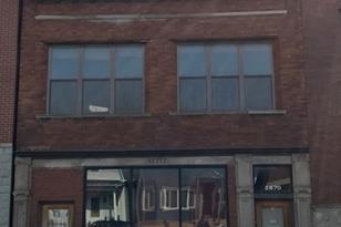 2870 North Elston Avenue - Photo 1