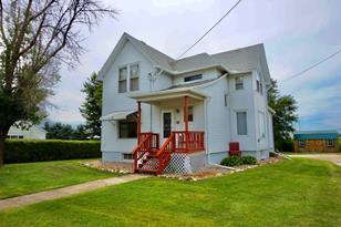 130 South Bloomington Road - Photo 1