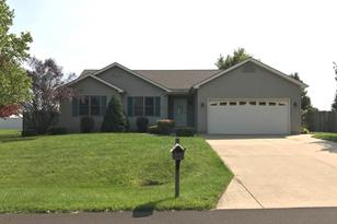 705 South Clancy Drive - Photo 1