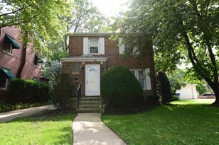 7031 North Ionia Avenue - Photo 1
