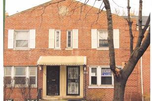 6341 South Vernon Avenue - Photo 1