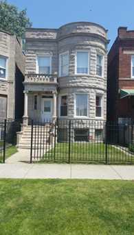 5427 South Wabash Avenue - Photo 1