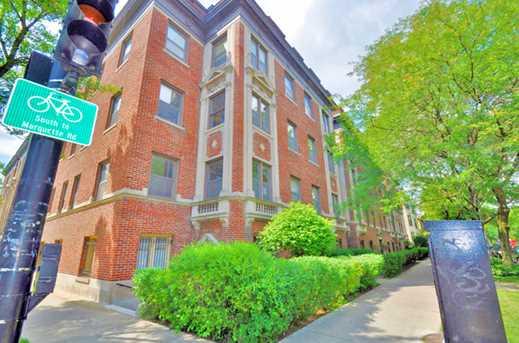 1151 East Hyde Park Boulevard #2D - Photo 2