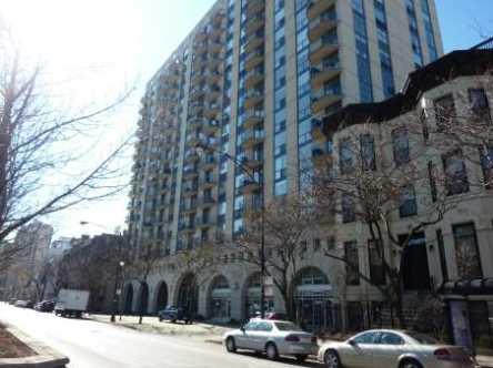 1250 N Lasalle Blvd #C2 - Photo 1
