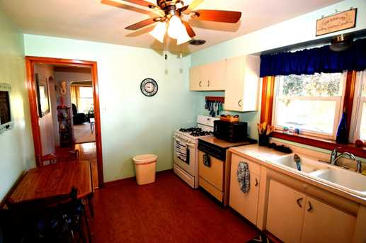 5001 South Laramie Avenue - Photo 16