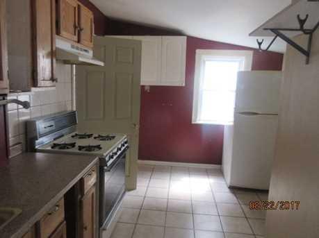 4330 North Kimball Avenue - Photo 12
