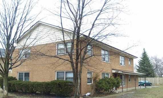 14503 Van Buren Street #2 - Photo 1