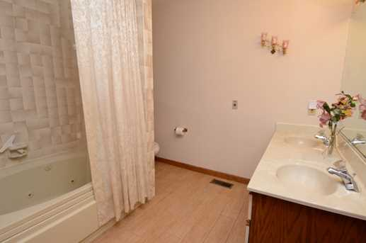 2440 Coach and Surrey Lane - Photo 38