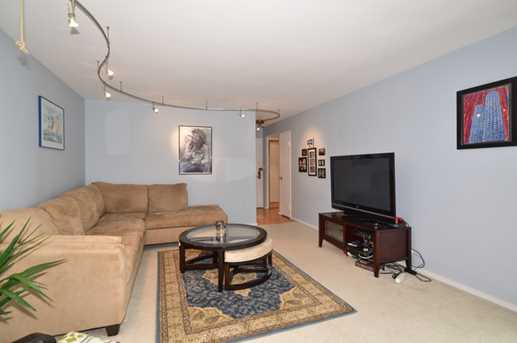 3430 North Lake Shore Drive #14K - Photo 6