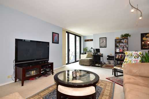 3430 North Lake Shore Drive #14K - Photo 8