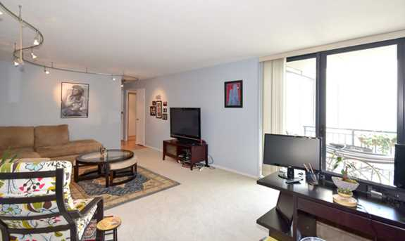 3430 North Lake Shore Drive #14K - Photo 4