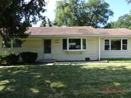 1707 Fairfield Road - Photo 1