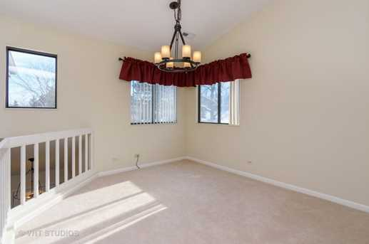 896 Shoreline Road #896 - Photo 4