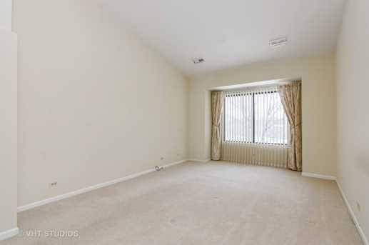 896 Shoreline Road #896 - Photo 6