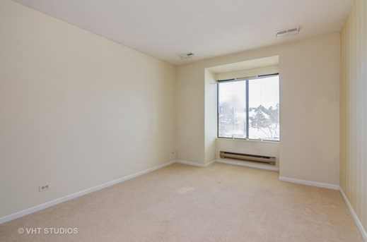 896 Shoreline Road #896 - Photo 8